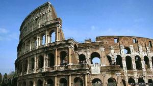 Coloeseum